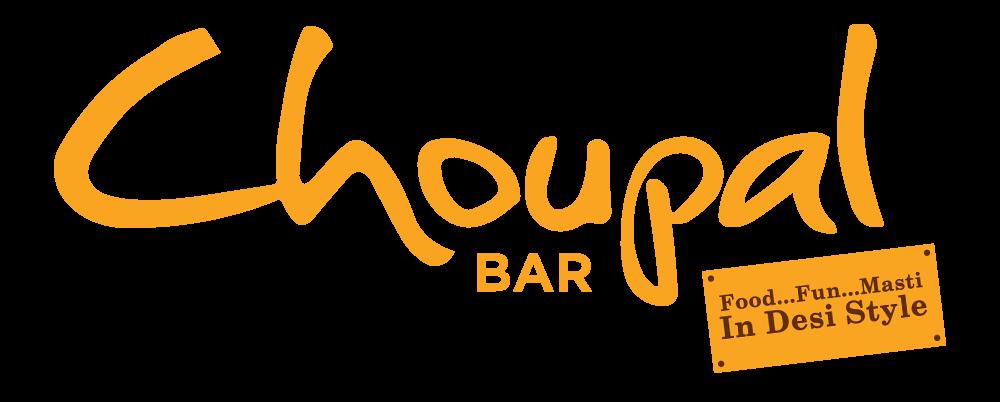 Choupal